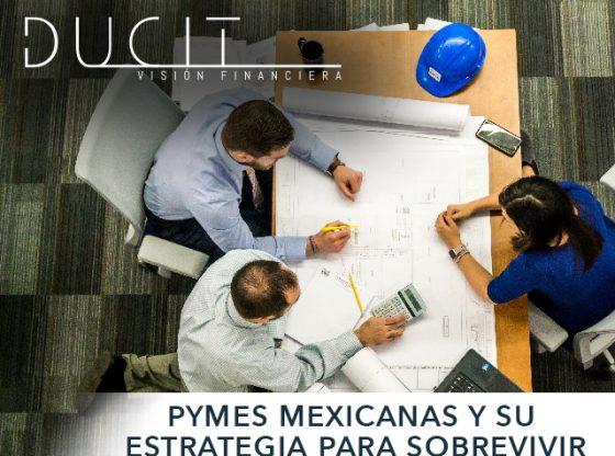 Estrategias Pymes